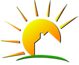 Zonwering & Rolluiken Websites Informatie Materialen Overzicht Gerelateerde Bedrijven, Specialisten en Leveranciers