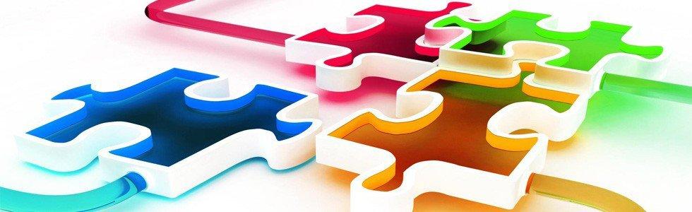 complexe puzzel seo snelheid ranking google bing zoekmachines
