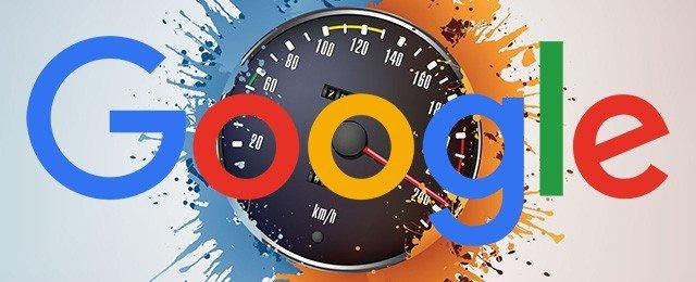 snelheid google mobiele spider gooblebot