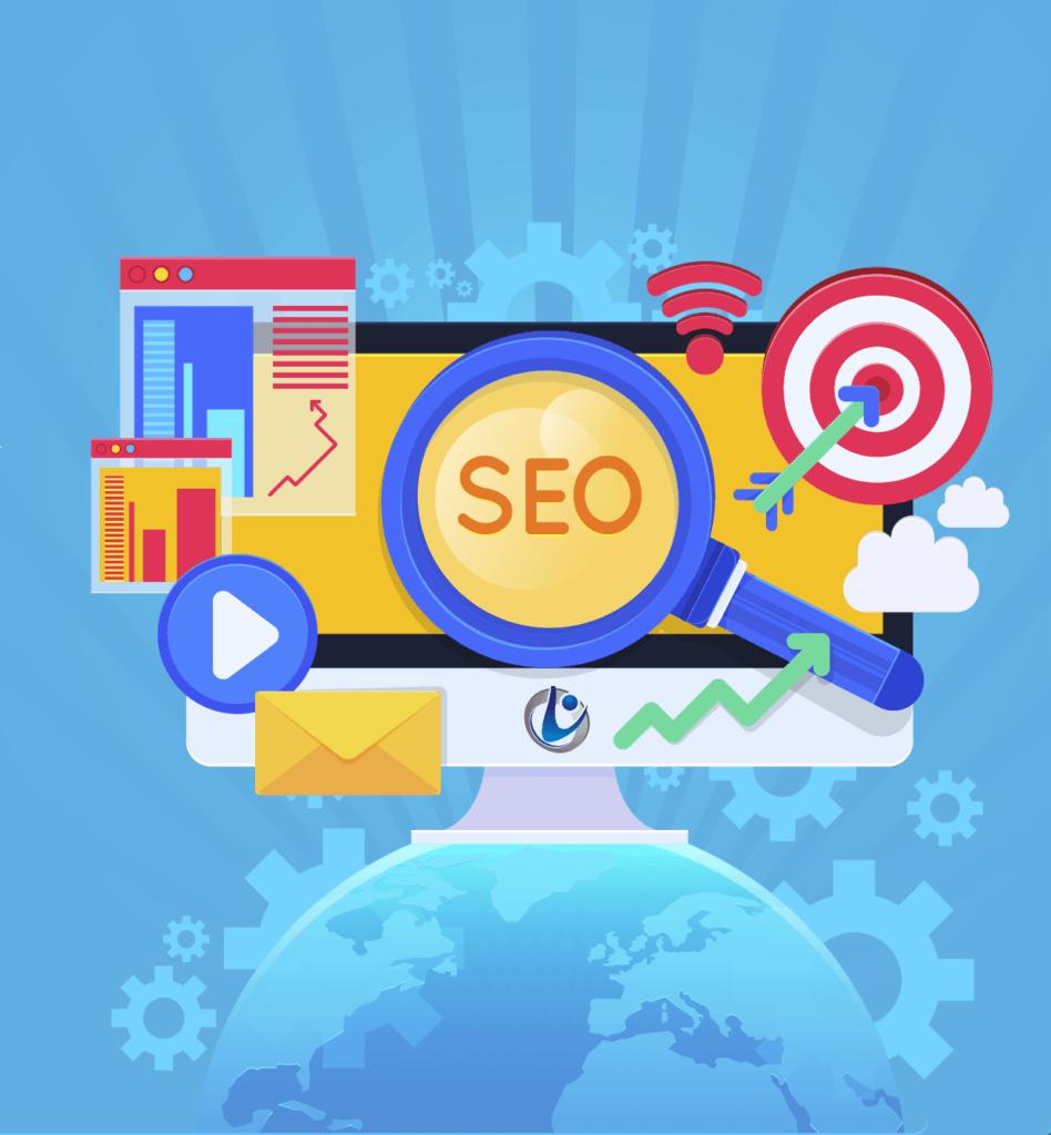 jouw website op hoger platform bij de zoekmachines