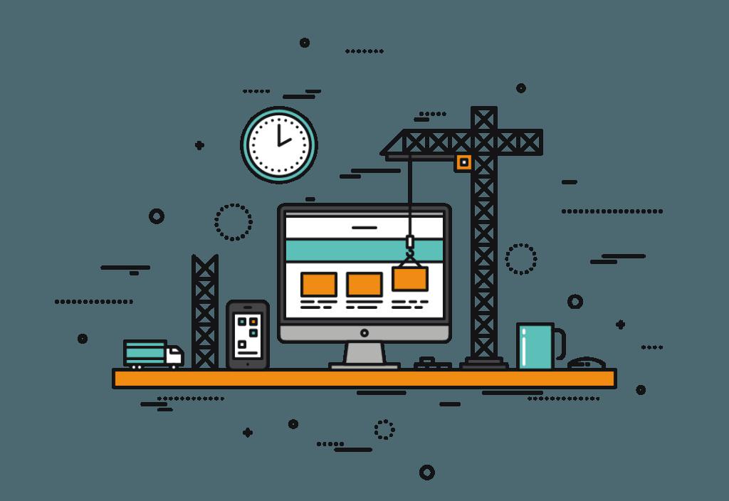 onlinelive snelheid prestatie tools